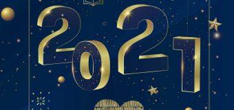 """По-доброто предстои – любими заглавия през 2020 и 2021 г. от издателство """"Сиела"""""""