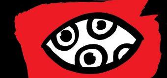 """Класиките """"1984"""" и """"Фермата на животните"""" от Джордж Оруел с нов превод, илюстрации и предговор от самия автор"""