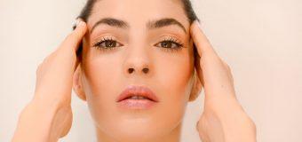 9 тенденции за грижа за кожата през 2021