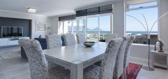 Ето как да изберем правилните трапезни столове