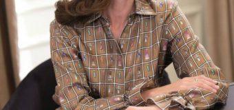 Доц. Весела Райкова: Хората с поставени филъри не трябва да се притесняват от ваксините