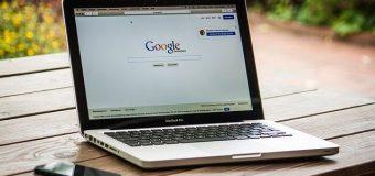 Създаването на уебсайт става още по-достъпно през 2021 г., а дигитализацията се ускорява