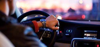 Какво трябва да направим при инцидент на пътя?