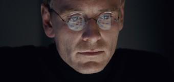 Нов трейлър на филма за Стив Джобс