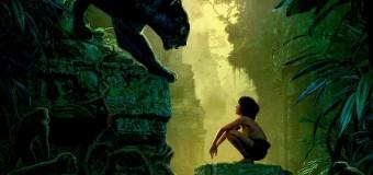 """Дисни вдъхва истински живот на невероятното приключение на Маугли в новата """"Книга за Джунглата"""""""