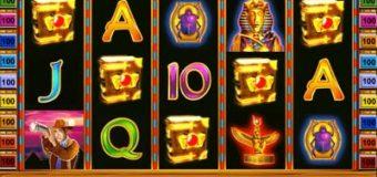 Най-популярните и обичани хазартни игри по света