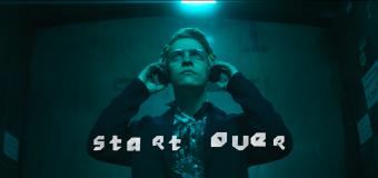 """INNERGLOW представя новото си парче """"Start Over"""" със стилно танцувално видео"""
