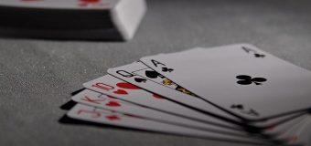 Полезни съвети при избора на онлайн казино