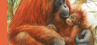 Кои са видовете, застрашени от изчезване?