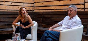 """Нужни ли са """"Крайни мерки""""? – Премиера на дебютния роман на Любомир П. Николов"""