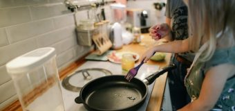 5 полезни съвета, които ще ви направят по-добри готвачи