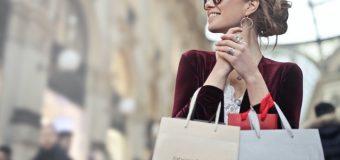 Как да създадете перфектната брандирана рекламна торбичка за вашия бизнес?