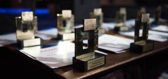 """Конкурсът """"Сайт на годината"""" прави карта на българския уеб бранш"""